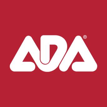 csm_ADA-Logo_cb7eda6ff7