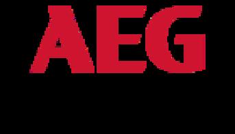 csm_AEG_Electrolux_Logo_fabcc80cd4