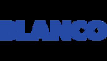 csm_Blanco_Logo_88657587af
