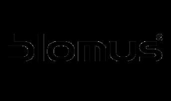 csm_Blomus_Logo_19426b60f1