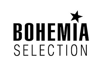 csm_Bohemia_Selection_Logo_7779be69a3