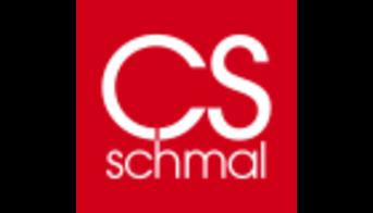 csm_CS-Schmal_Logo_6f9f0bf326