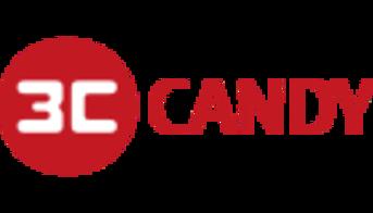 csm_Candy_Logo_a78f569f23