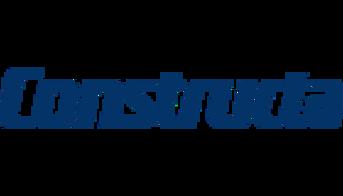 csm_Constructa_Logo_093d9fe57e