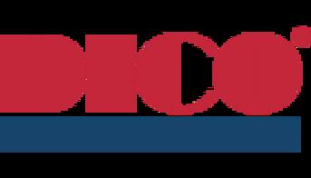 csm_DICO_Logo_4dcd020679
