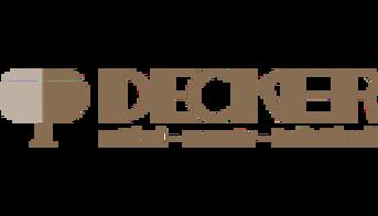 csm_Decker_Logo_47980b56ab
