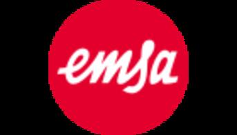 csm_Emsa_Logo_6f52da8690