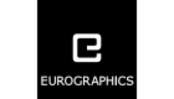 csm_Eurographics_Logo_fce4a1fa01