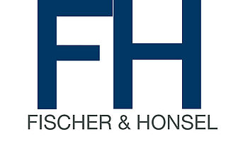 csm_FH_Logo_377f4478bc