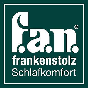 csm_Fankenstolz_Logo_8aceebf928