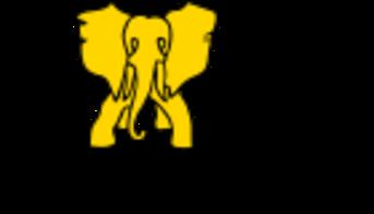 csm_Forte_Logo_b04b06851c
