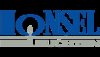 csm_Honsel_Leuchten_Logo_2adab9fcf5