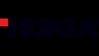 csm_Hukla_Logo_bcd193256d