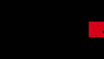 csm_Klose_Kollektion_Logo_1c481977e4