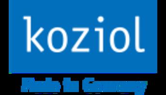 csm_Koziol_Logo_0420790b91