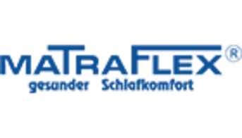 csm_Matraflex_Logo_87413e141c