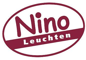 csm_Nino_Logo_300dpi_075124c333