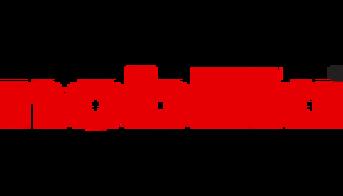 csm_Nobilia_Logo_c305355048