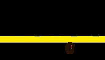 csm_Nolte_Kuechen_Logo_a09f7c8557