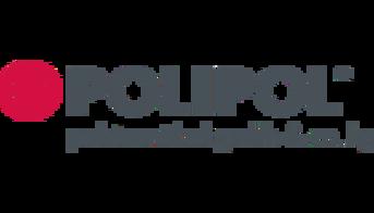 csm_Polipol_Logo_52bb9a7900
