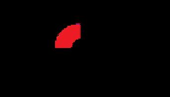 csm_Wofi_Logo_d3ee8ae7a3