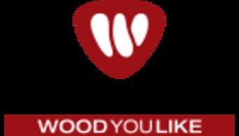 csm_Wolf_Moebel_Logo_a2a245326b