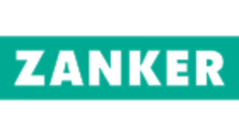csm_Zanker_Logo_d34e5f6cf0