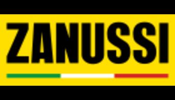 csm_Zanussi_Logo_df010f483a