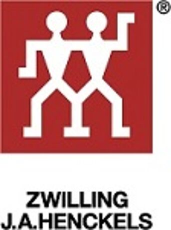 csm_Zwilling_klein_7b6f7222b9