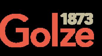 csm_golze_logo_ff669ece4a