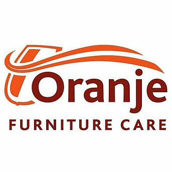 csm_oranje-furniture-care_4902241523